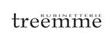 Rubinetterie Treemme | Sanitaryware