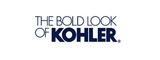 Kohler | Arredo bagno / Sanitari