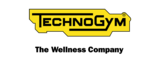 Technogym | Home furniture