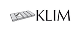 KLIM | Home furniture