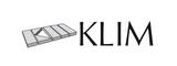 KLIM | Mobilier d'habitation