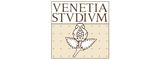 Venetia Studium | Iluminación decorativa