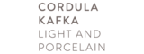 Cordula Kafka | Decorative lighting