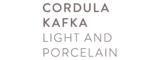 Cordula Kafka | Luminaires décoratifs