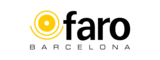 Faro | Decorative lighting