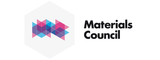 selected by Materials Council | Manufacturers