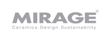 Mirage | Gartenausstattung