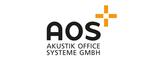 AOS | Acoustics