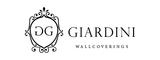 Giardini | Tejidos de interior / Tapicería