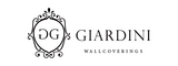 Giardini | Interior fabrics / Upholstery materials