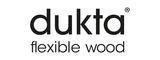 dukta | Hersteller