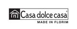 Casa dolce casa by Florim | Flooring / Carpets