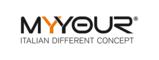 MYYOUR | Mobiliario de jardín / exterior