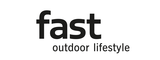 Fast | Home furniture