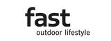 Fast | Home furniture