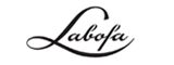 LABOFA | Home furniture
