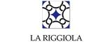 La Riggiola | Revêtements de sols / Tapis
