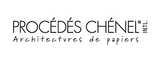 PROCÉDÉS CHÉNEL | Office / Contract furniture