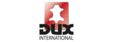 Dux International | Interior fabrics / Upholstery materials