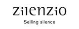 ZilenZio | Mobiliario de oficina / hostelería