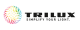 Trilux | Architectural lighting