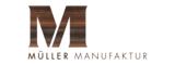 Müller Manufaktur | Office / Contract furniture