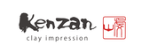 Kenzan | Room partitioning systems / Modular spaces