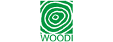 Woodi | Office / Contract furniture