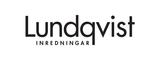 Lundqvist Inredningar | Fabricantes