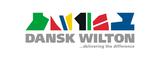 Dansk Wilton | Revêtements de sols / Tapis