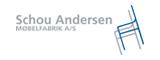 Schou Andersen | Mobilier d'habitation