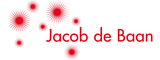 jacob de baan | Interior accessories