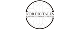 Nordic Tales | Mobiliario de hogar