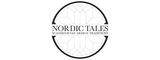 Nordic Tales | Wohnmöbel