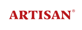 Artisan | Home furniture