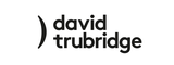 David Trubridge | Home furniture