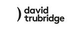 David Trubridge Studio | Home furniture