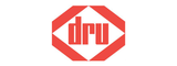 Dru | Stoves / Fireplaces
