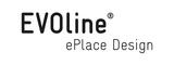 EVOline | Mobilier de bureau / collectivité