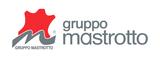 Gruppo Mastrotto | Interior fabrics / Upholstery materials