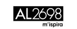 AL2698 | Mobiliario de hogar
