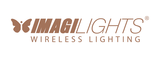 Imagilights | Decorative lighting