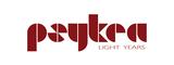 PSYKEA | Iluminación decorativa