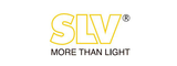 SLV lighting | Dekorative Leuchten
