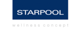 Starpool | Bathroom / Sanitaryware