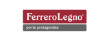 FerreroLegno | Doors / Gates