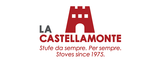 La Castellamonte | Stoves / Fireplaces