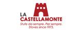 La Castellamonte | Fireplaces