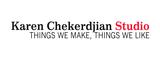 Karen Chekerdjian | Mobilier d'habitation