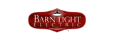 Barn Light Electric | Decorative lighting